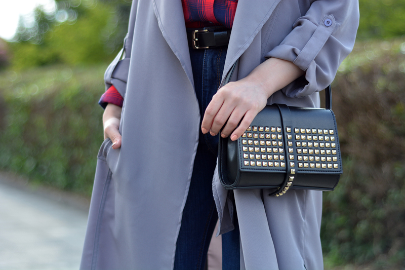 zara_sheinside_ootd_outfit_lookbook_gabardina gris_ jeans_09