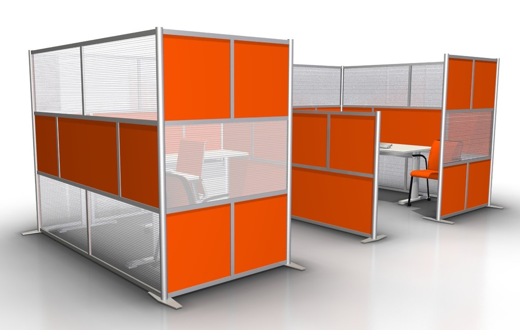 ... IDivideWalls.com   Modern Office Dividers | By IDivide