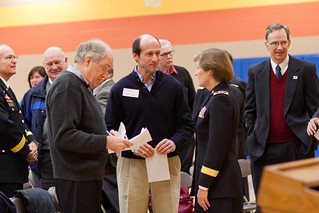 Delaware-opening-61.jpg | by YMCA of Central Ohio