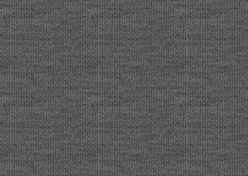 free knitted yarn stock backgroundsetc wallpaper