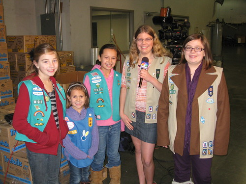 img 3945 girl scouts of colorado flickr