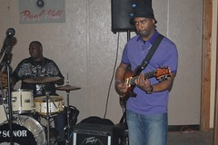 051 The Band