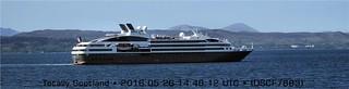 L'Austral arrives DSCF7883