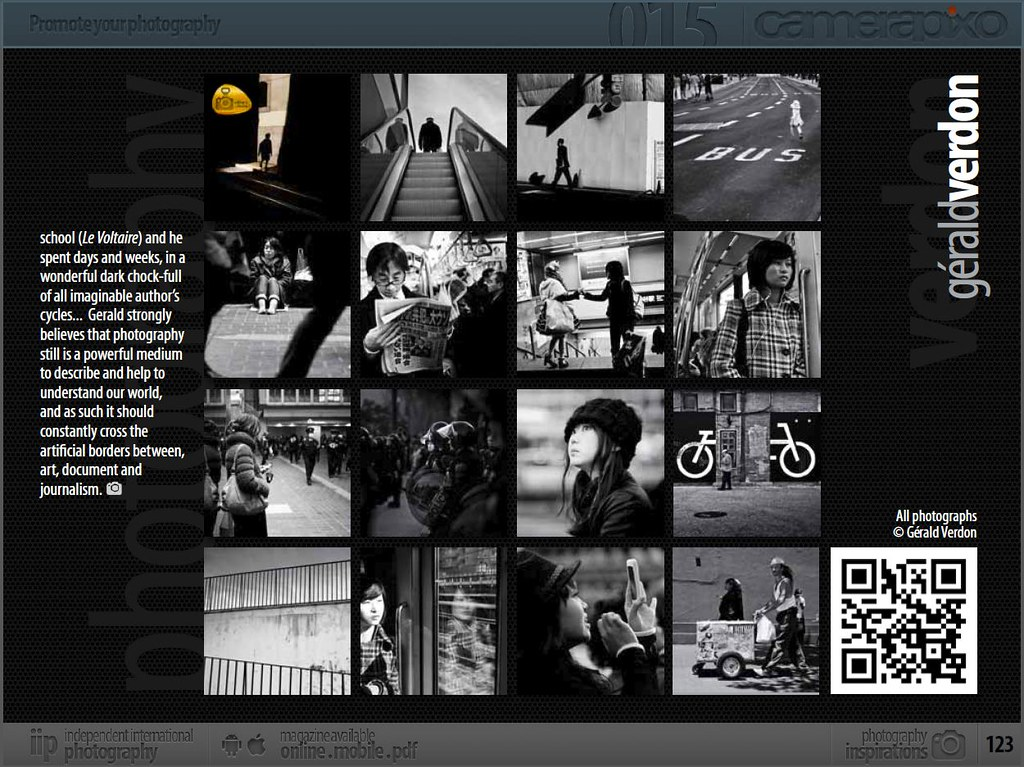 Camerapixo photography magazine by gerald verdon camerapixo photography magazine by gerald verdon