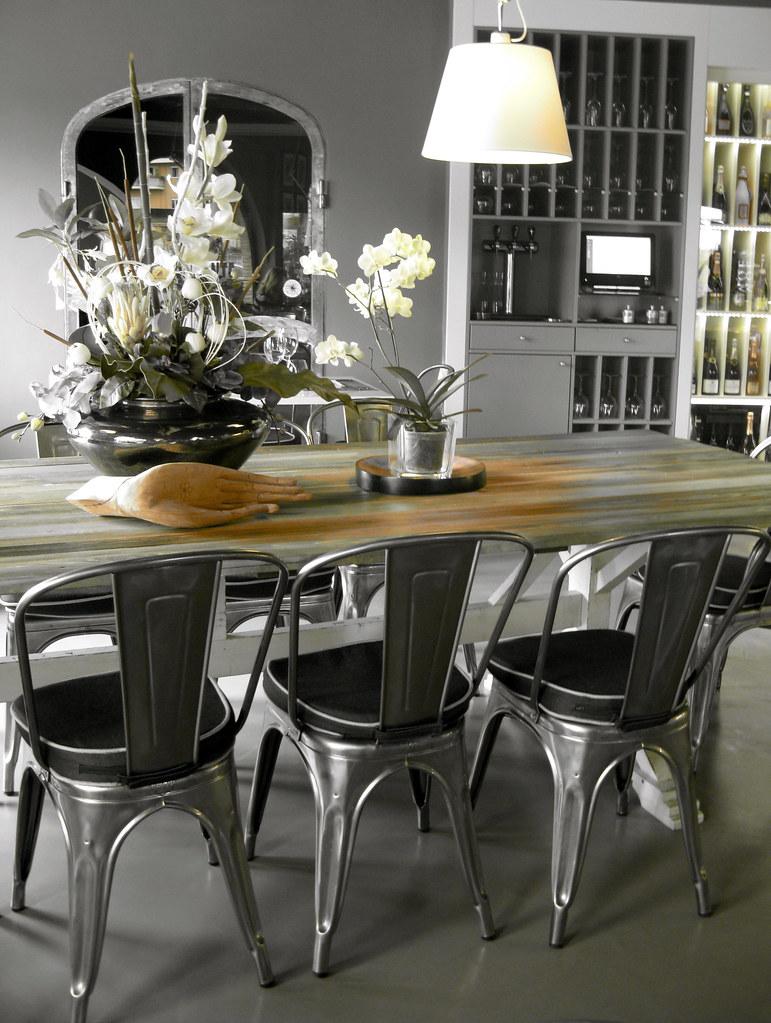 Salotto Culinario Ristorante.Ristorante Salotto Culinario Il Castello Spazio Del