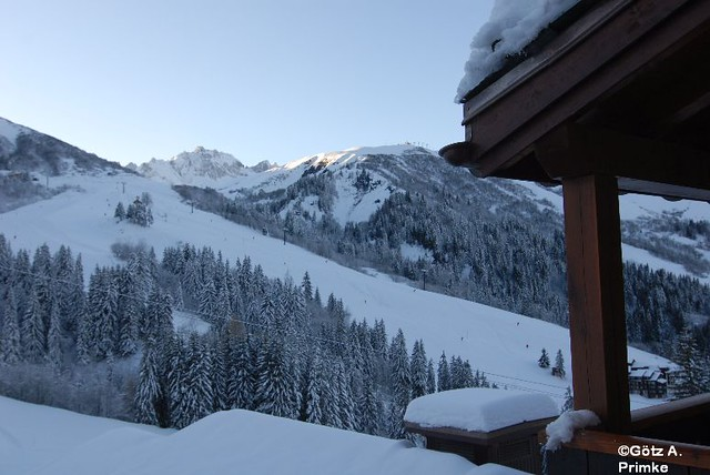Club_Med_Valmorel_1_Hotel_Room_Dez2011_014
