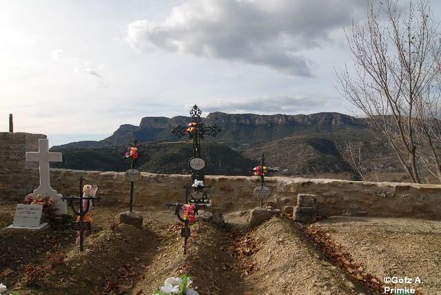 Benasque 08 Roda de Isabena Dez 2011 039