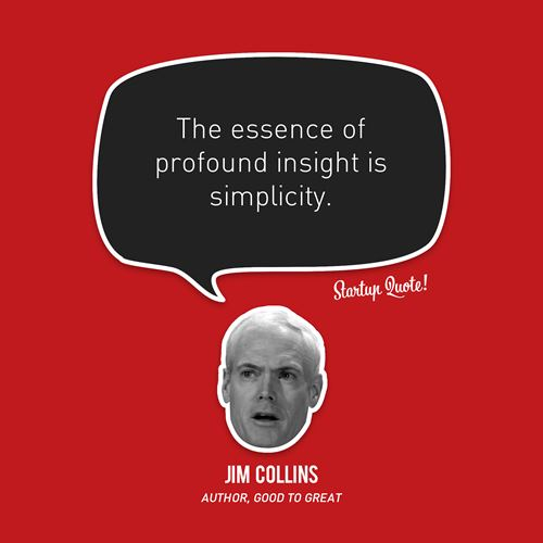 Good To Great Quotes E27  Jim Collins Good To Great Inspirational Quotes  Flickr
