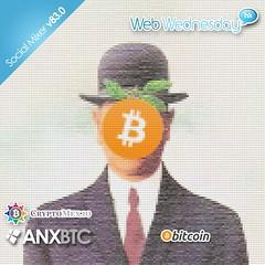 Gold Coin Bitcoin Talk
