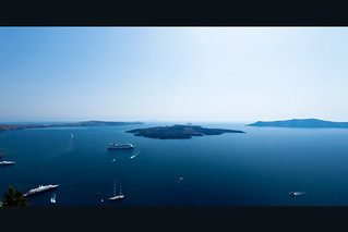 Aegean Sea | by songallery