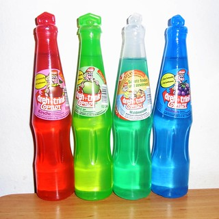 Drinks For Jolly Rancher Alcohol