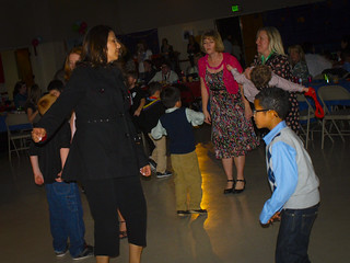 Mommy Son Dance 2012-131 | by Roger Perez