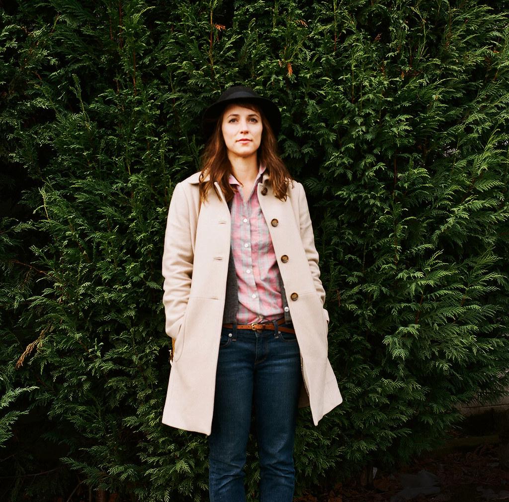 Olivia La Roche Nude Photos 66
