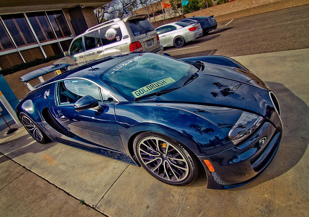 Bugatti Veyron Super Sport in Blue Carbon | Alex Murtaza | Flickr on bugatti sedan concept, bugatti atlantic blue, bugatti veyron, bugatti racing blue, bugatti eb110, bugatti line art, pagani zonda r blue, lamborghini sesto elemento blue, koenigsegg agera r blue, bugatti car,
