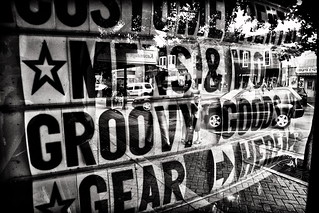 GROOVY GOODS_8096 | by Cyclops Optic