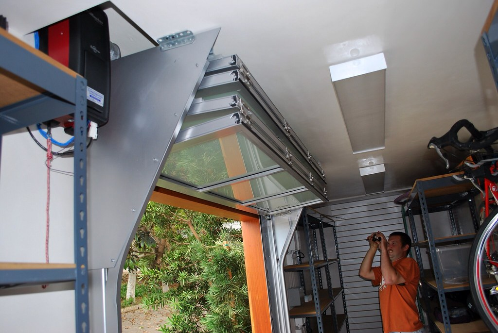 Renlita Doors Sovereign Door Sovereign Door Incorporates Flickr