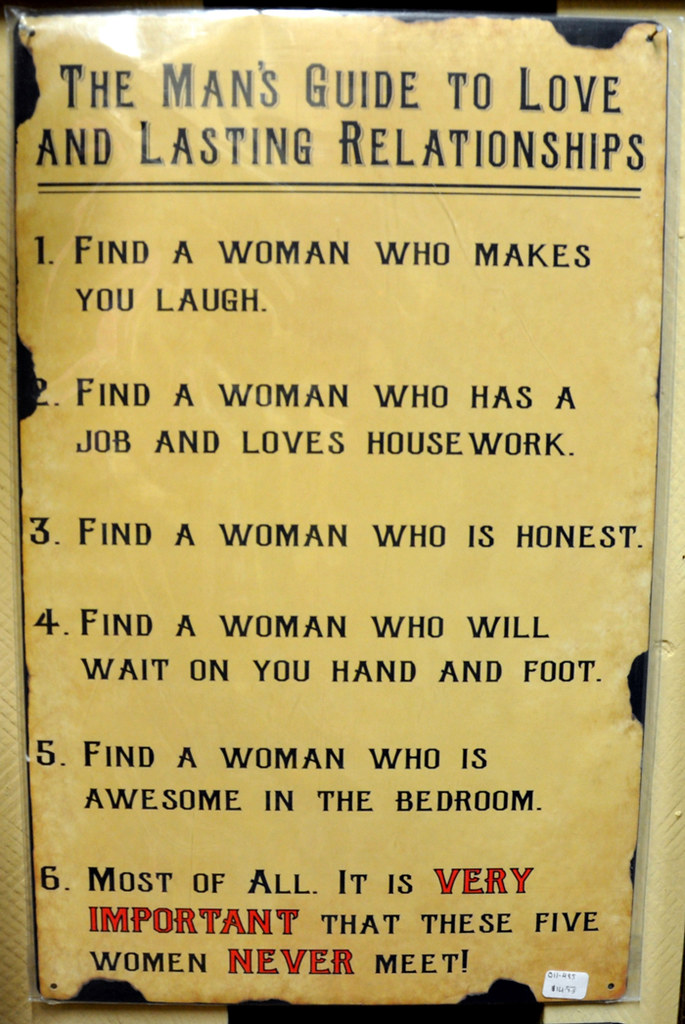 By Nigel Smuckatelli Words Of Wisdom For Men By Nigel Smuckatelli