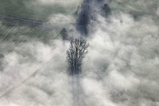 Mystic | by Aerial Photography