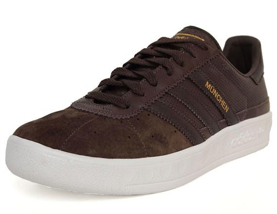 ... adidas-munchen-espresso-white-2  ceb900c18351