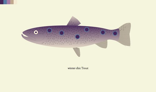 trout-71-winter chic | by hebchop