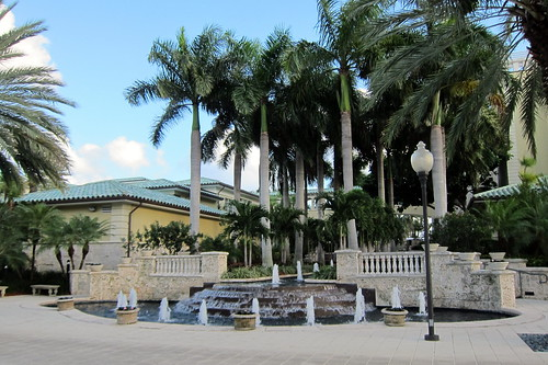 Westin Diplomat Resort Spa Hollywood