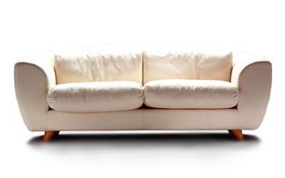Sof gaudi muebles modernos bogot importados exclusivos - Muebles sofas modernos ...