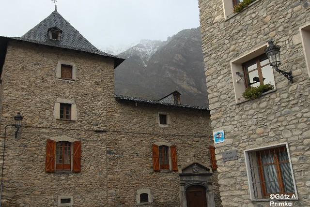 Benasque_05_city_Dez2011_017