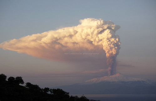 05-01-2012, Etna ❤  +4 in comments | by Maria Dattola