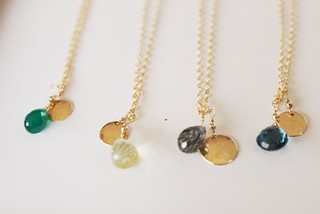 Simple Drops | by Mana Culture Boutique