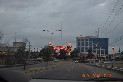 Goldstrike casino tunica mississippi 5