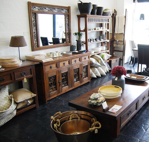 Front room at zuku trading furniture home zuku trading for Front room furniture