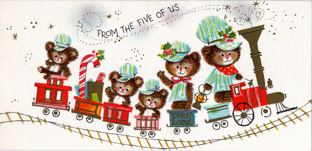 Vintage 1969 Christmas Card - Train | ©Hallmark Cards "|1024|496|?|a3a49692f72a803ba145e213461c5869|False|UNLIKELY|0.35222750902175903