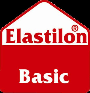 Elastilon Basic | by Otto Parquet Fotos