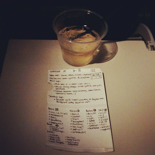 A Mai Tai (was) my code co-pilot. | by Schill