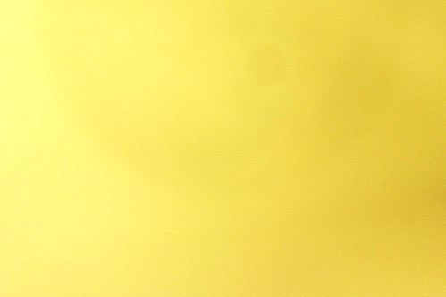 What Is A Side By Side >> Yellow fade   This a background of the colour yellow fading …   Flickr