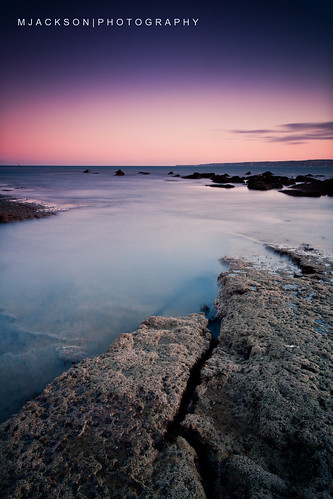 Filey Brigg III | by Jackson & Co Photography