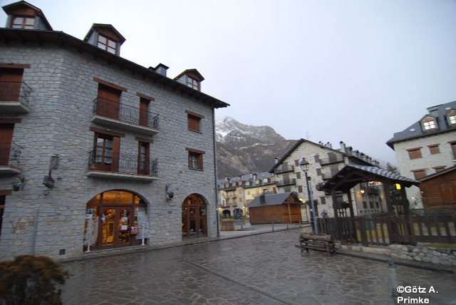 Benasque_05_city_Dez2011_032