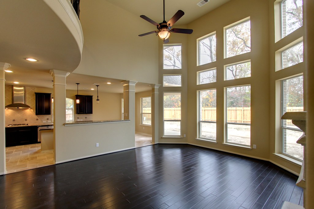 Image Gallery Westin Homes