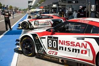 GT Academy 2014 | by PlayStation.Blog