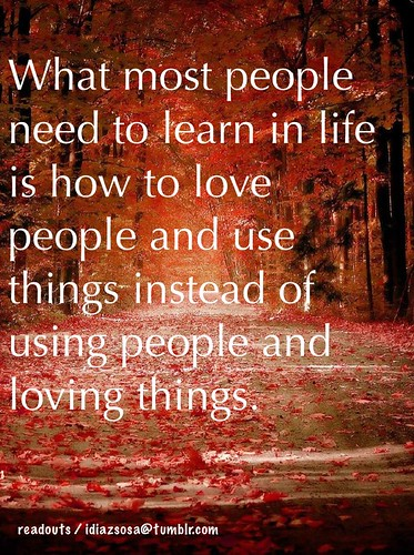 understanding how a persons gets to learn new things in life How to be understanding a person of understanding is thoughtful, empathetic, and knowledgeable understanding comes from an open, honest attitude and emotional maturity, two things everyone can start working on right now.