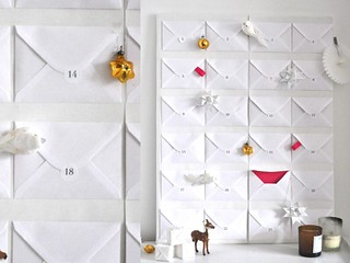 advent calendar | by afewthingsfrommylife