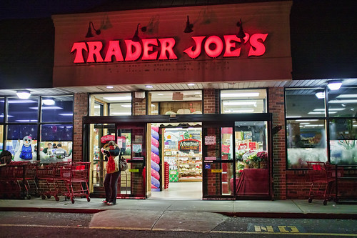 Trader Joe's | by JMS2