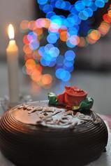 good morning happy new year by phani