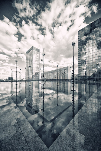 World Of Reflections | by Philipp Klinger Photography