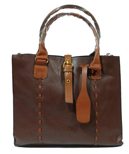 Handbag Design Jobs London