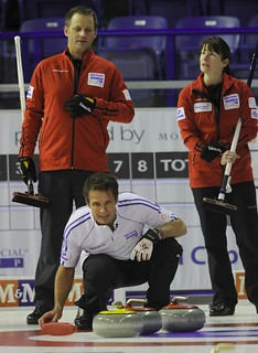 Thomas Ulsrud | by seasonofchampions