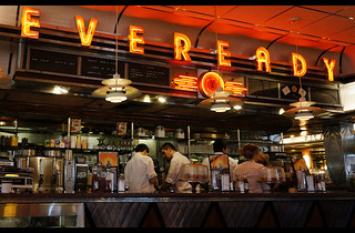 eveready diner | by jtr27