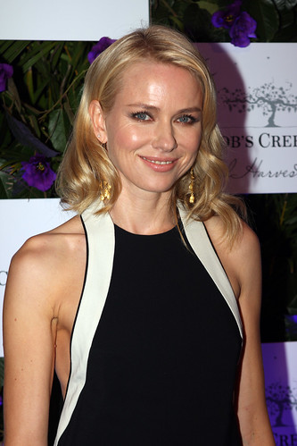 Naomi Watts | by Eva Rinaldi Celebrity and Live Music Photographer
