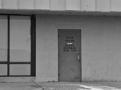Furniture World Superstore Greensboro Nc