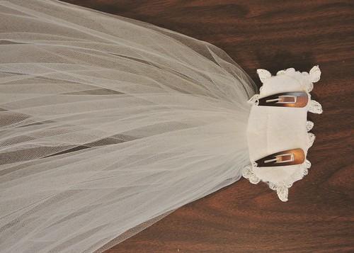 veil (3)